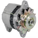 ALTERNATOR (HEAVY DUTY) 1310962-HD